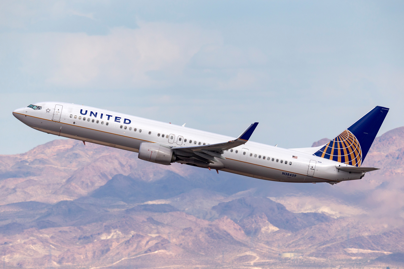United Airlines stock, United stock, UAL stock