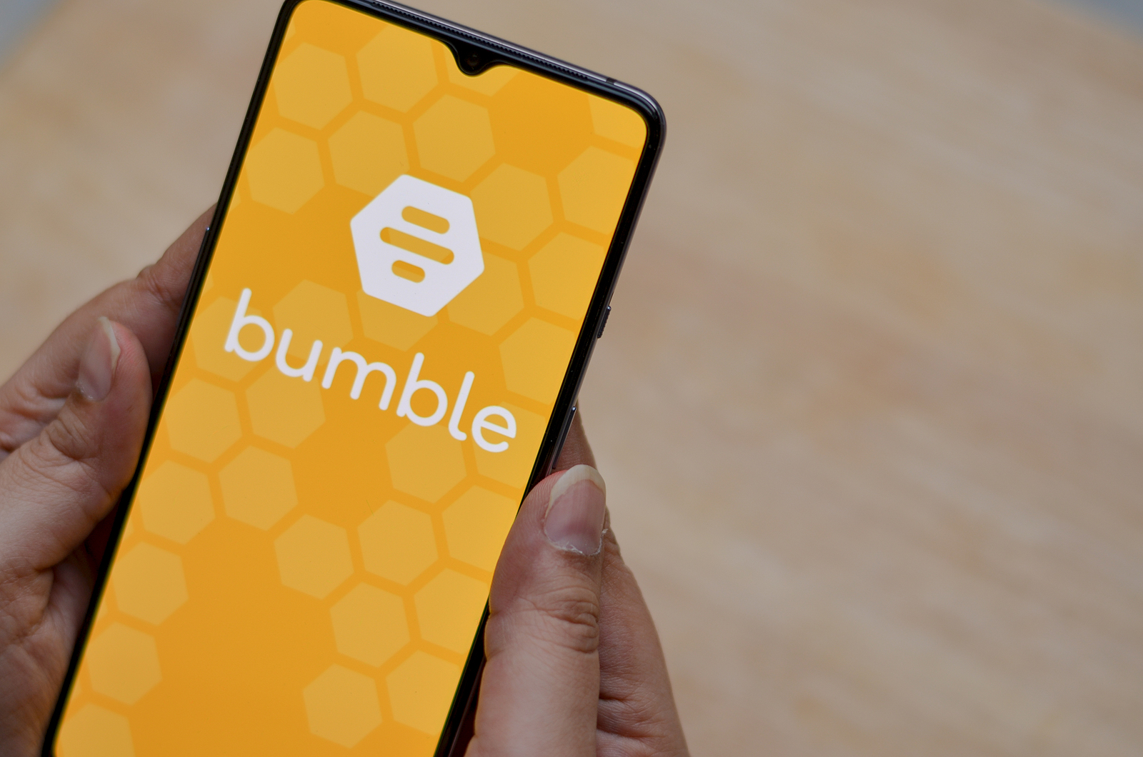 Bumble potential IPO news and expectations
