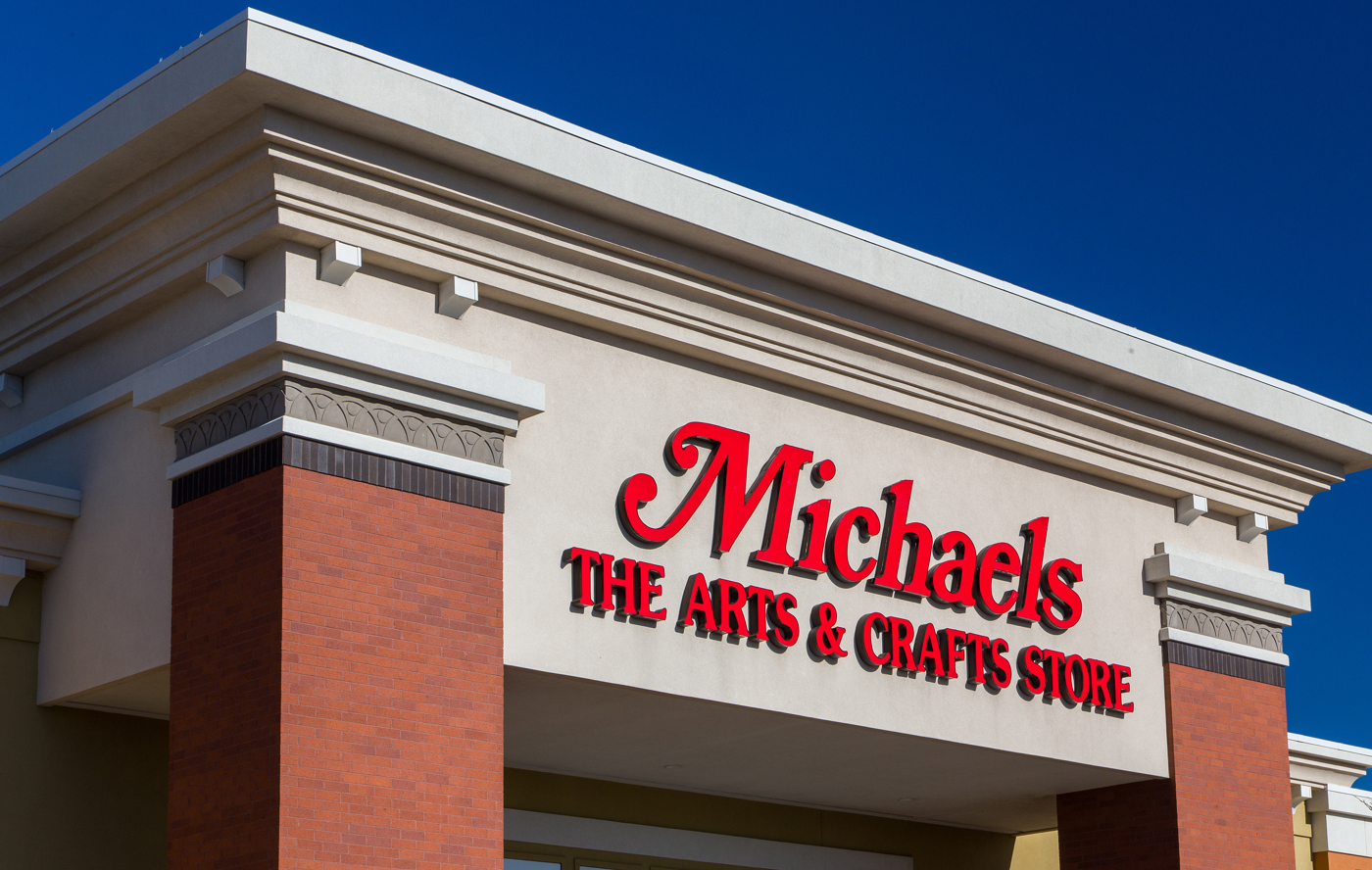 Michaels Companies stock, Michaels stock, MIK stock