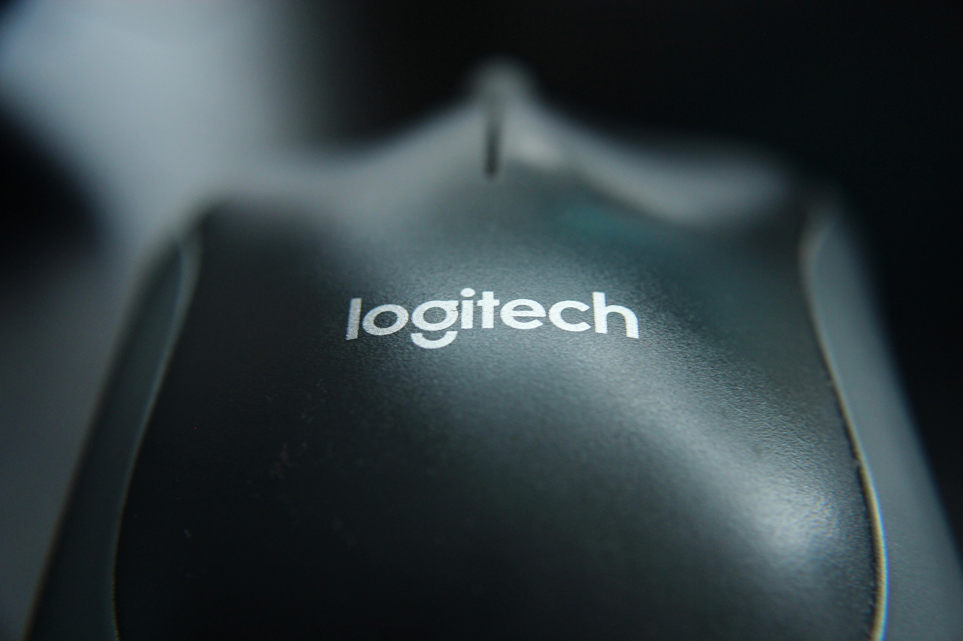 Logitech LOGI stock news and analysis