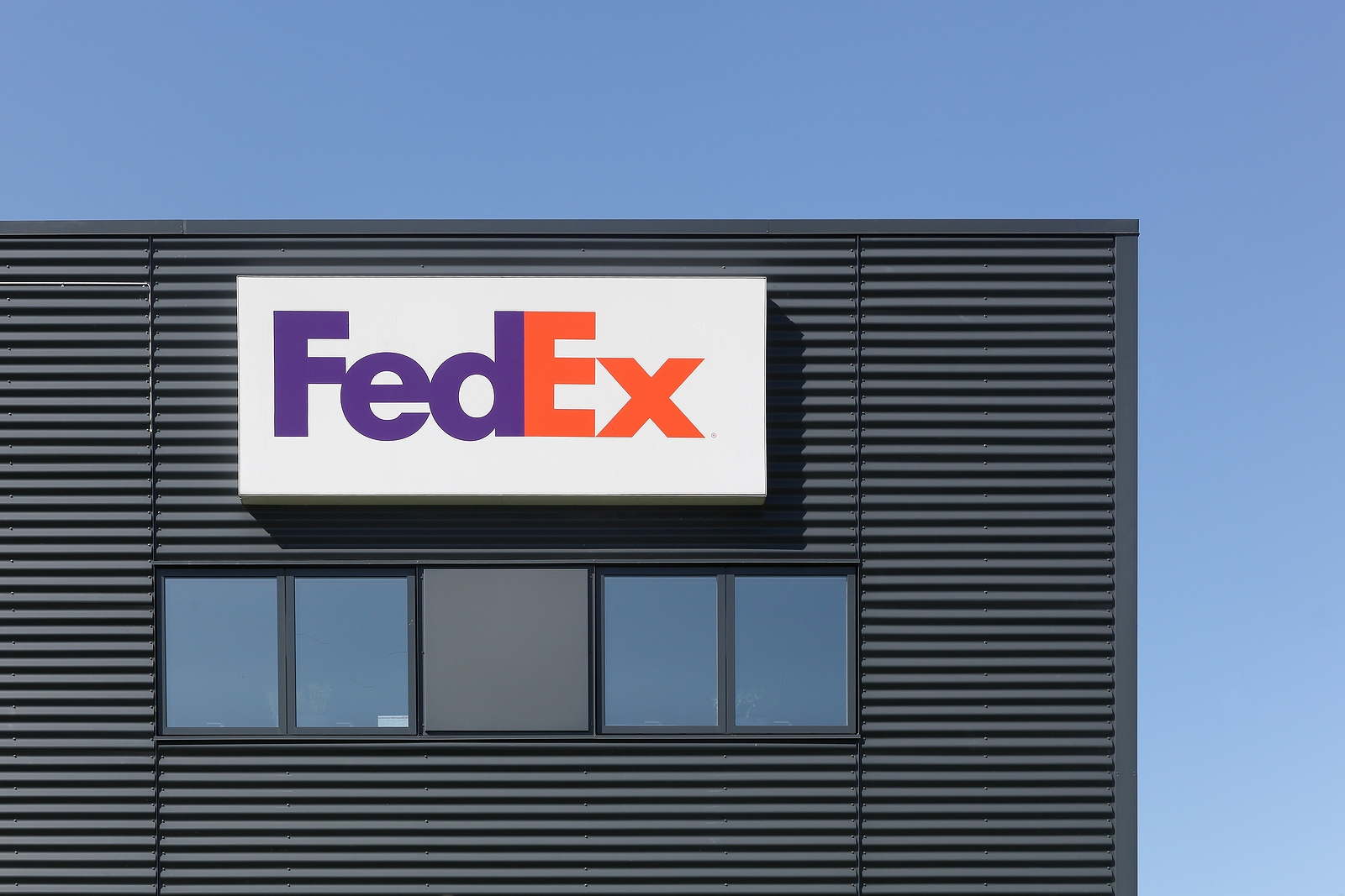Fedex FDX stock news and analysis