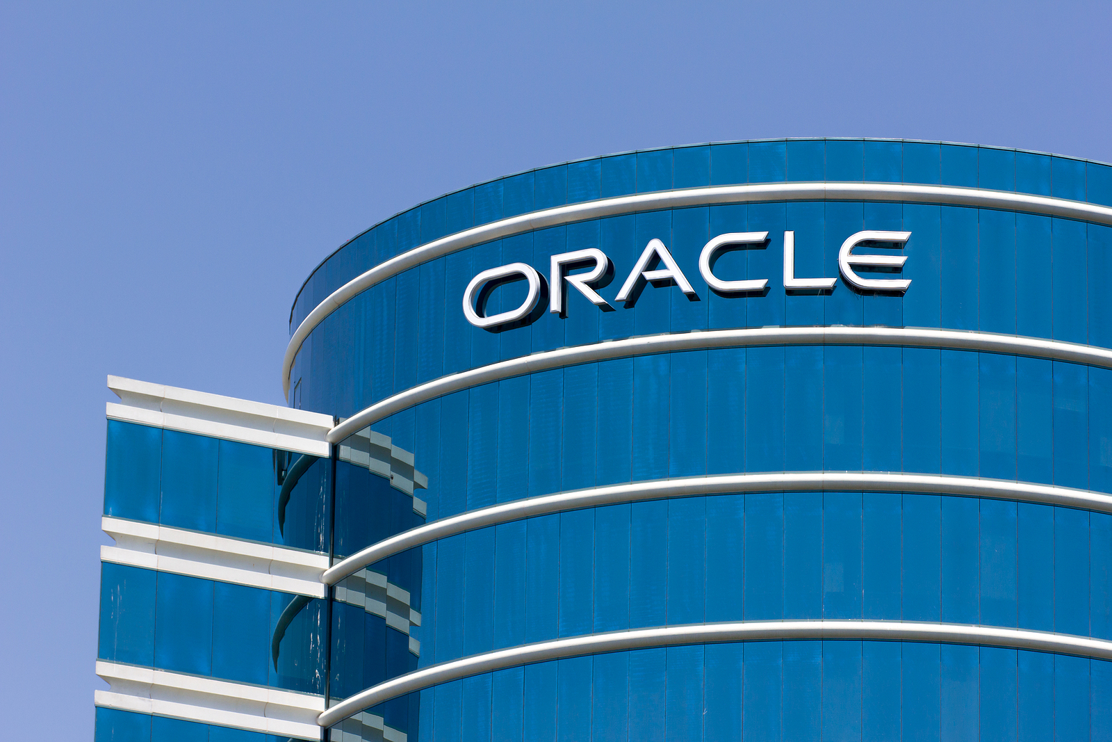 Oracle ORCL stock news and analysis