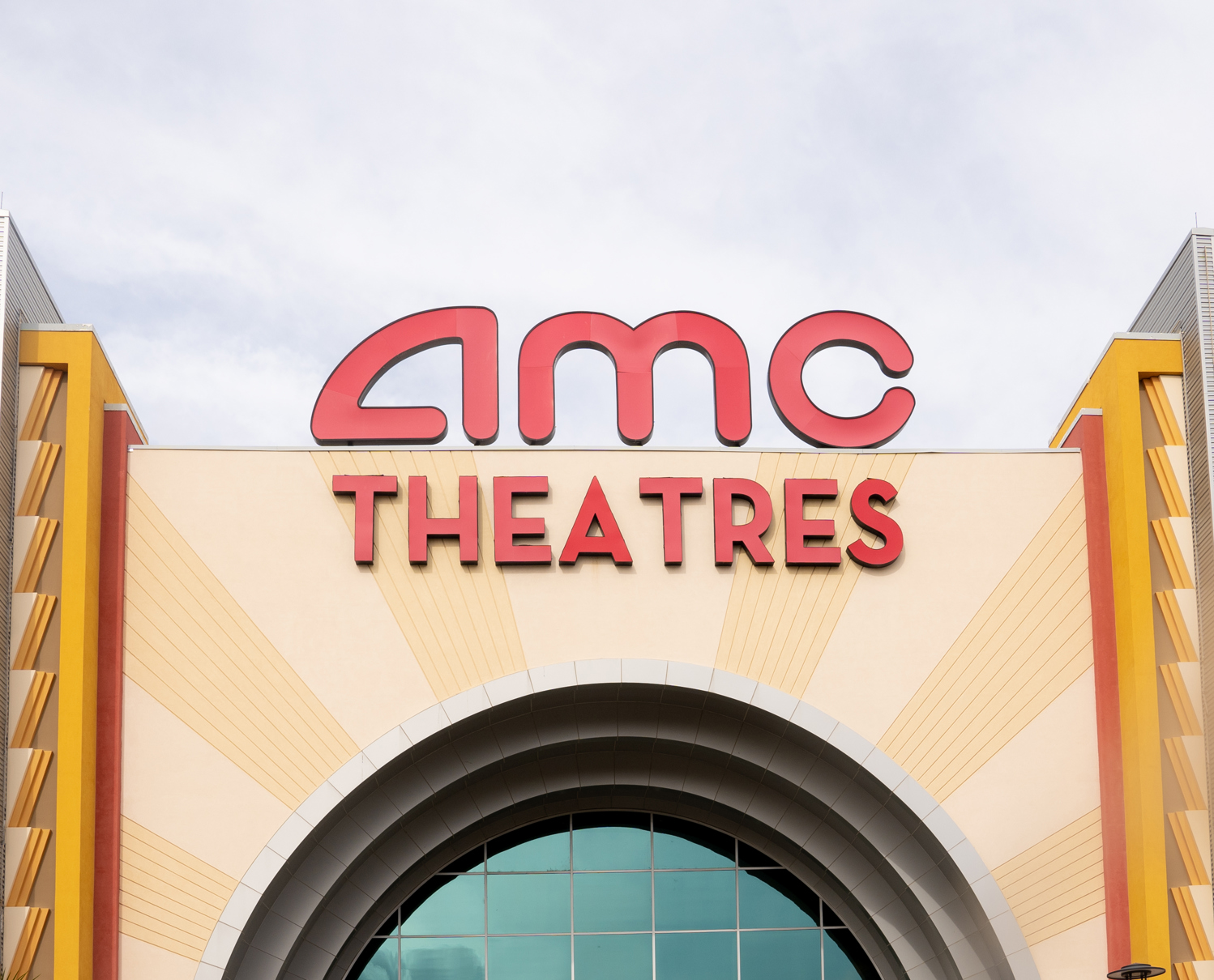 AMC Entertainment AMC stock news and analysis