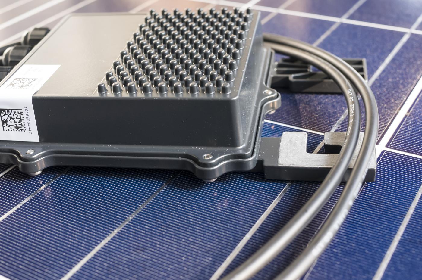 Solaredge Technologies stock, Solaredge stock, SEDG stock, solar enery stocks