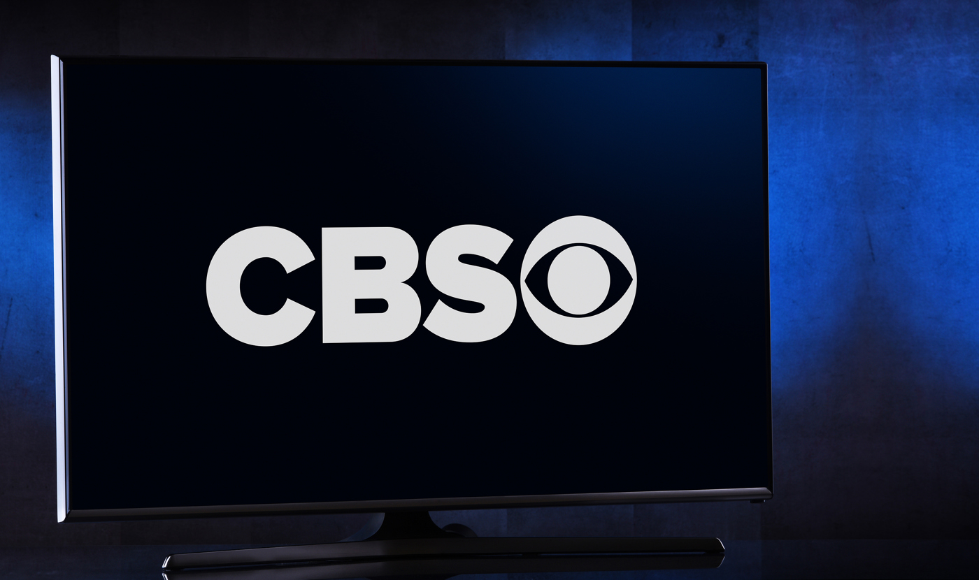 ViacomCBS stock, CBS stock, VIAC stock