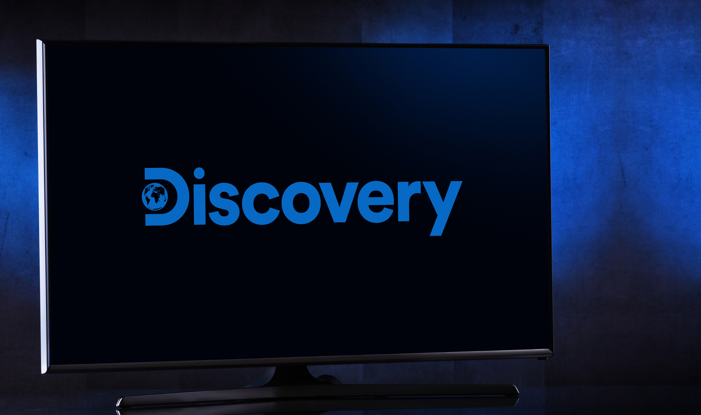 Discovery stock, DISCA stock, Discovery Communications stock