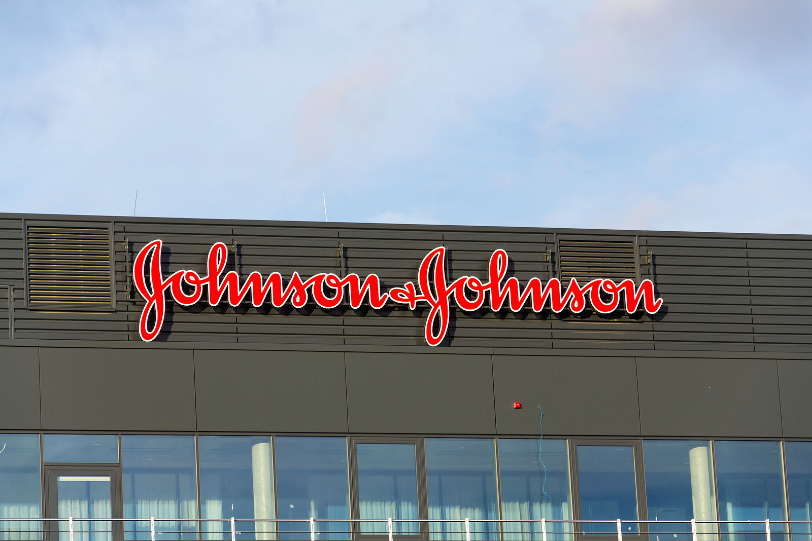 Johnson & Johnson JNJ stock news and analysis