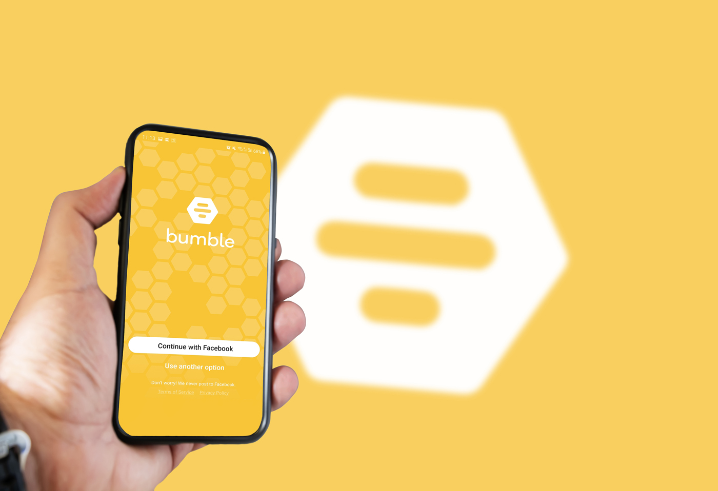 Bumble stock, BMBL stock, online dating stocks