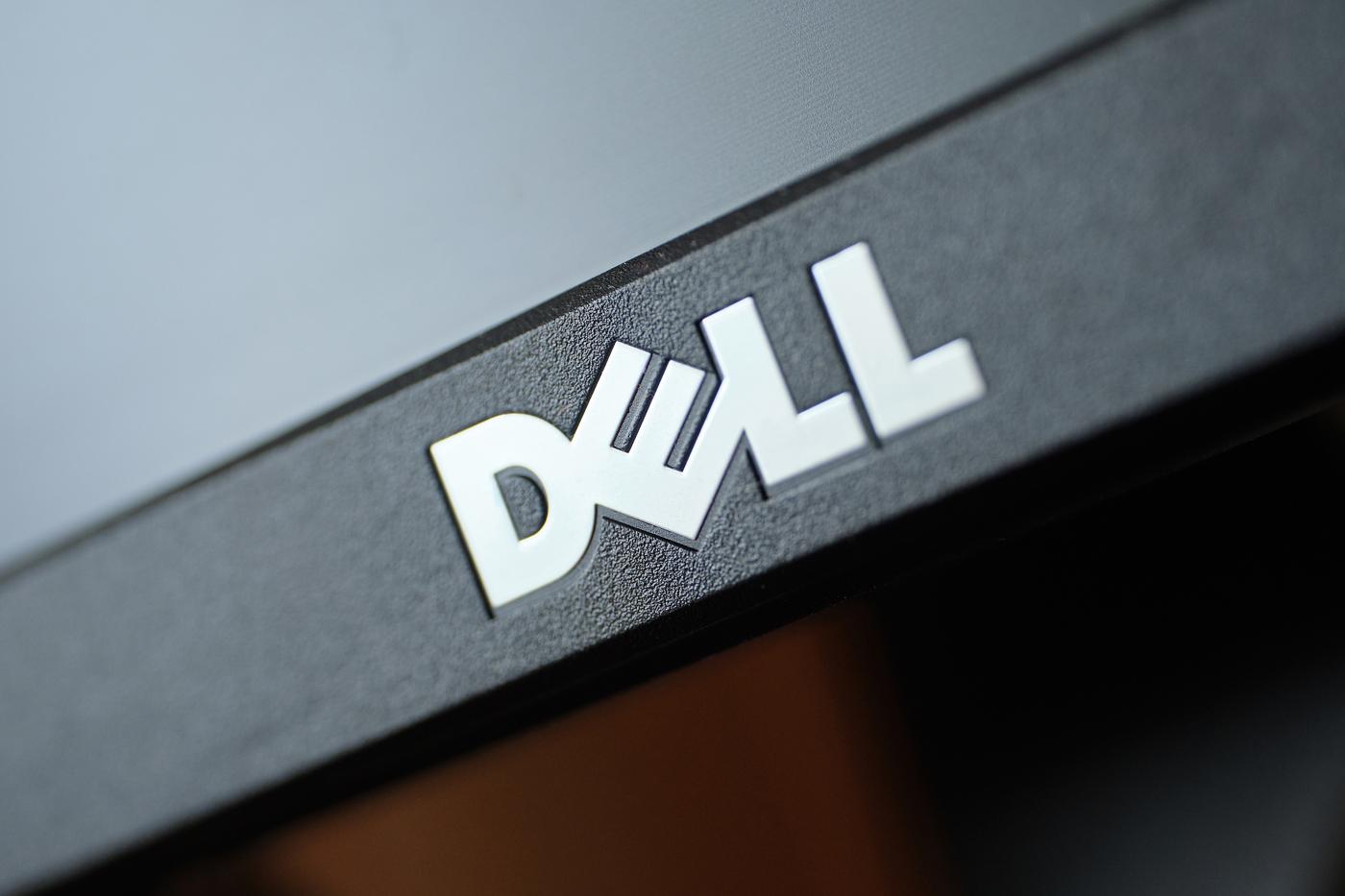 Dell Technologies stock, DELL stock, DELL stock news