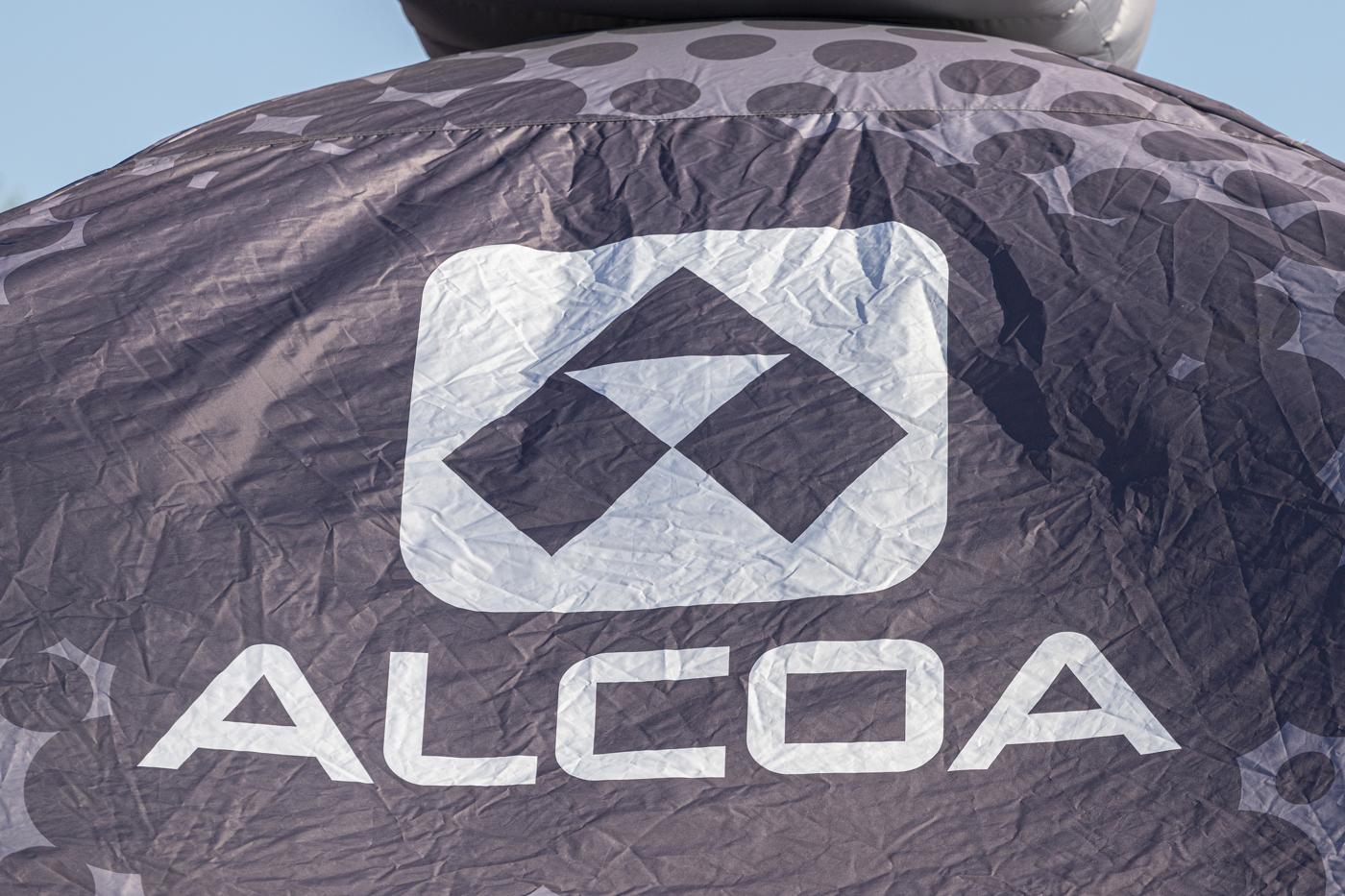 Alcoa stock, AA stock, AA stock news