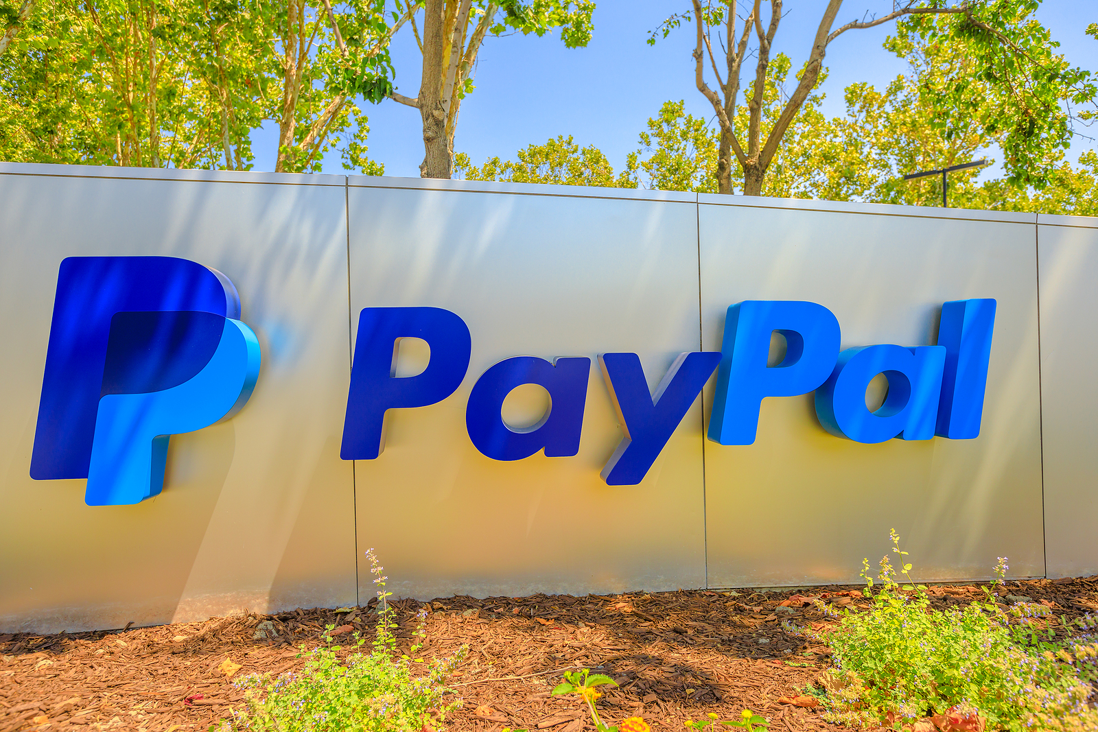 Paypal PYPL Stock news and analysis