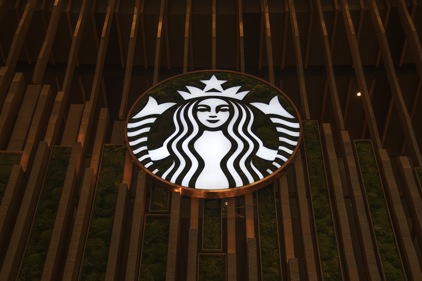 Starbucks stock, SBUX stock, restaurant stocks