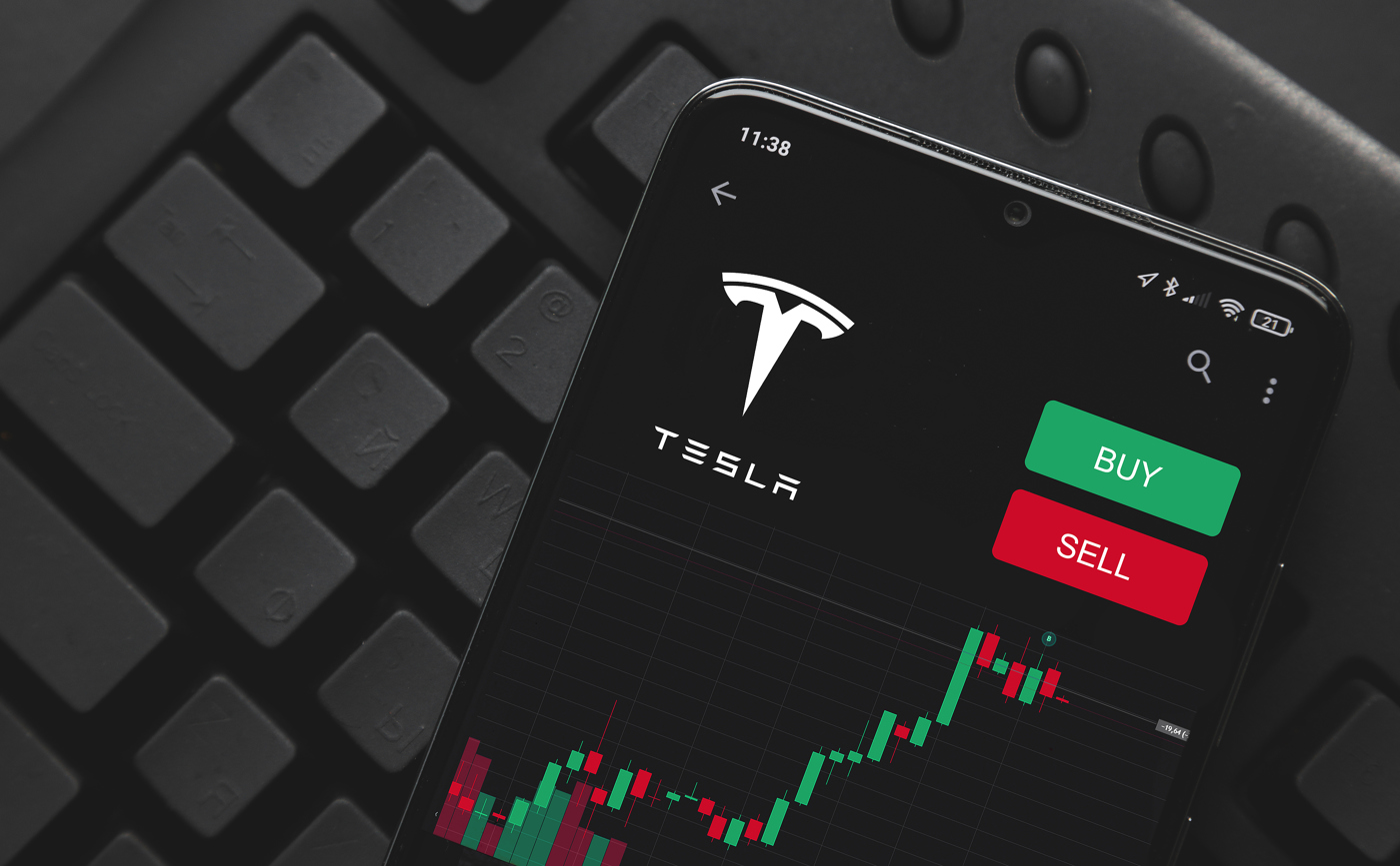 Tesla stock, TSLA stock, Tesla stock price, TSLA stock price