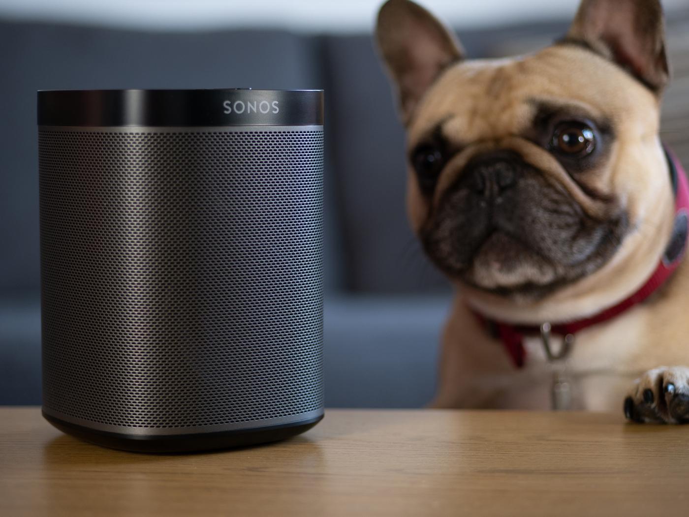 Sonos stock, SONO stock, speaker stocks, audio stocks