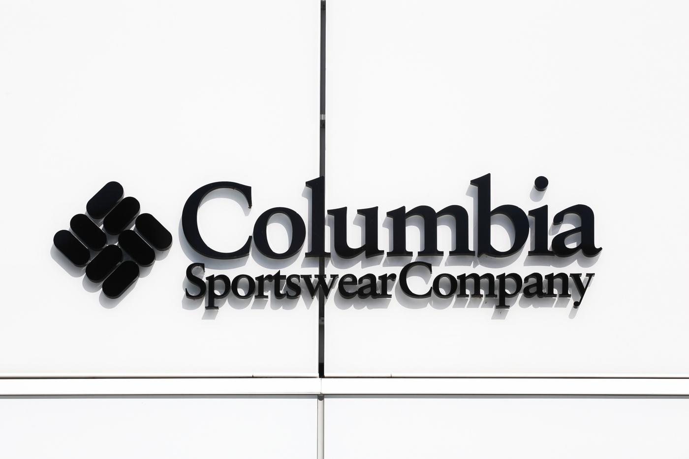 Columbia Sportswear stock, Columbia stock, COLM stock