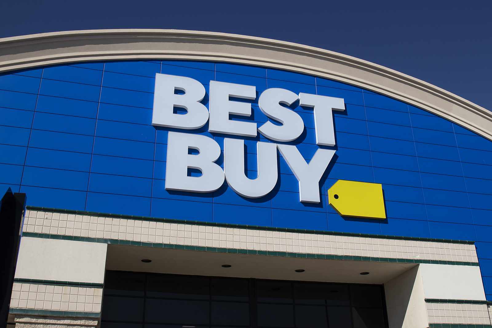 Best Buy stock, BBY stock news 和 analysis
