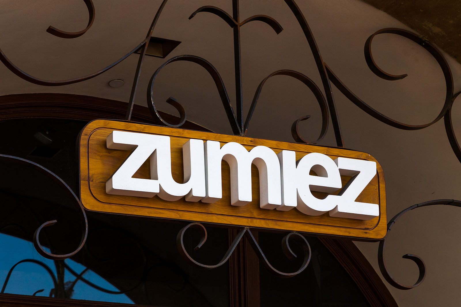 Zumiez ZUMZ stock news and analysis