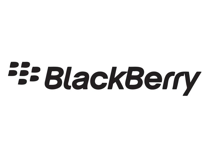 Blackberry BB options research
