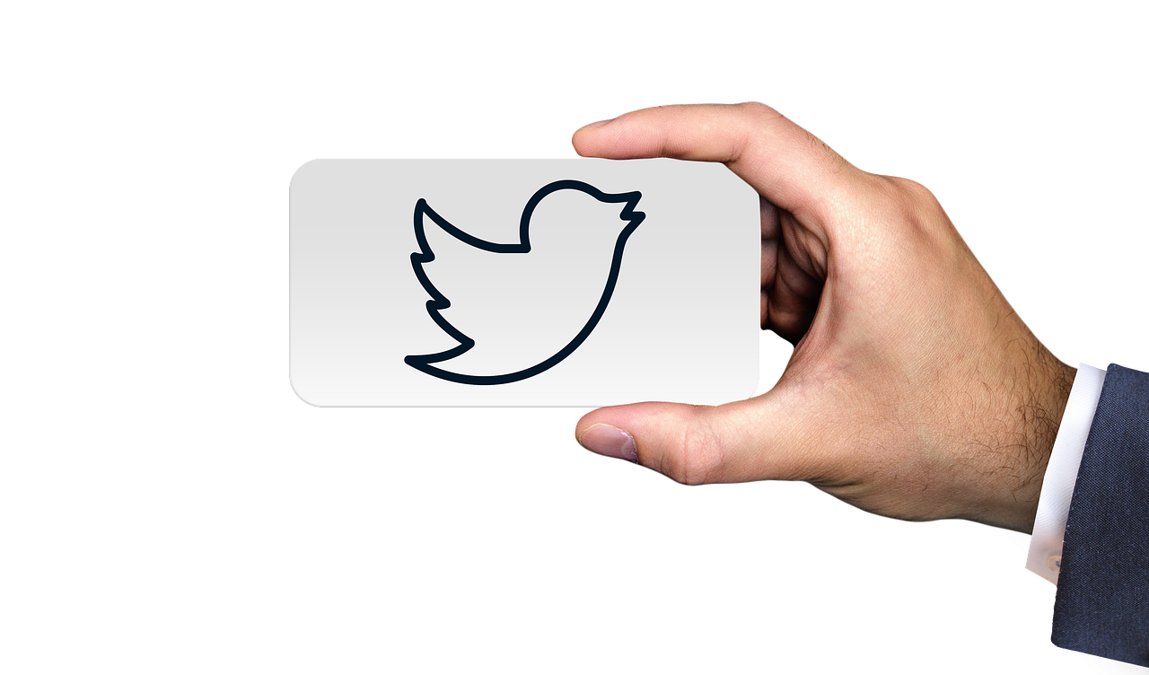 Twitter TWTR stock analysis and news