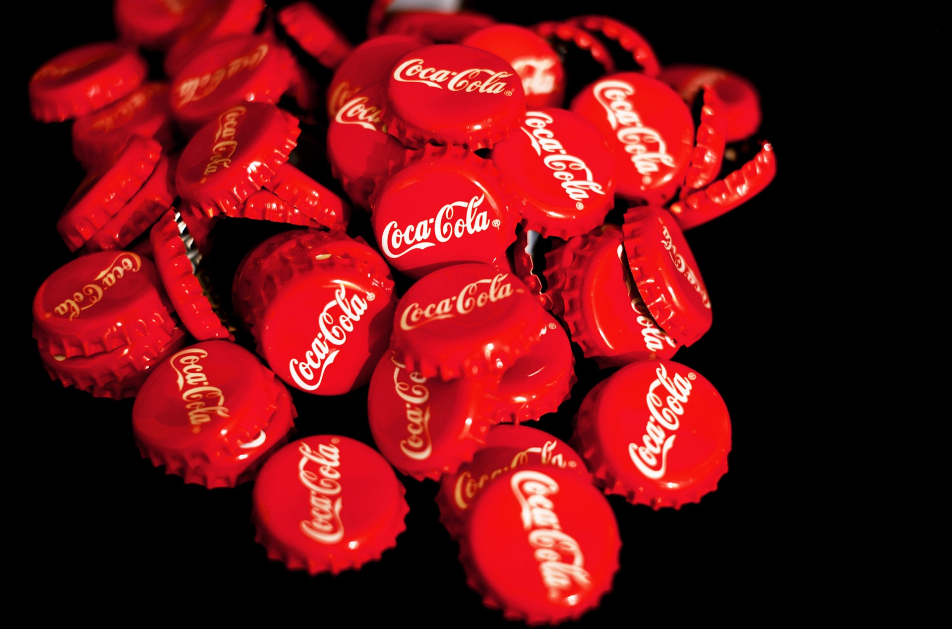 Coca-Cola stock, COKE stock, Coca-Cola, KO stock