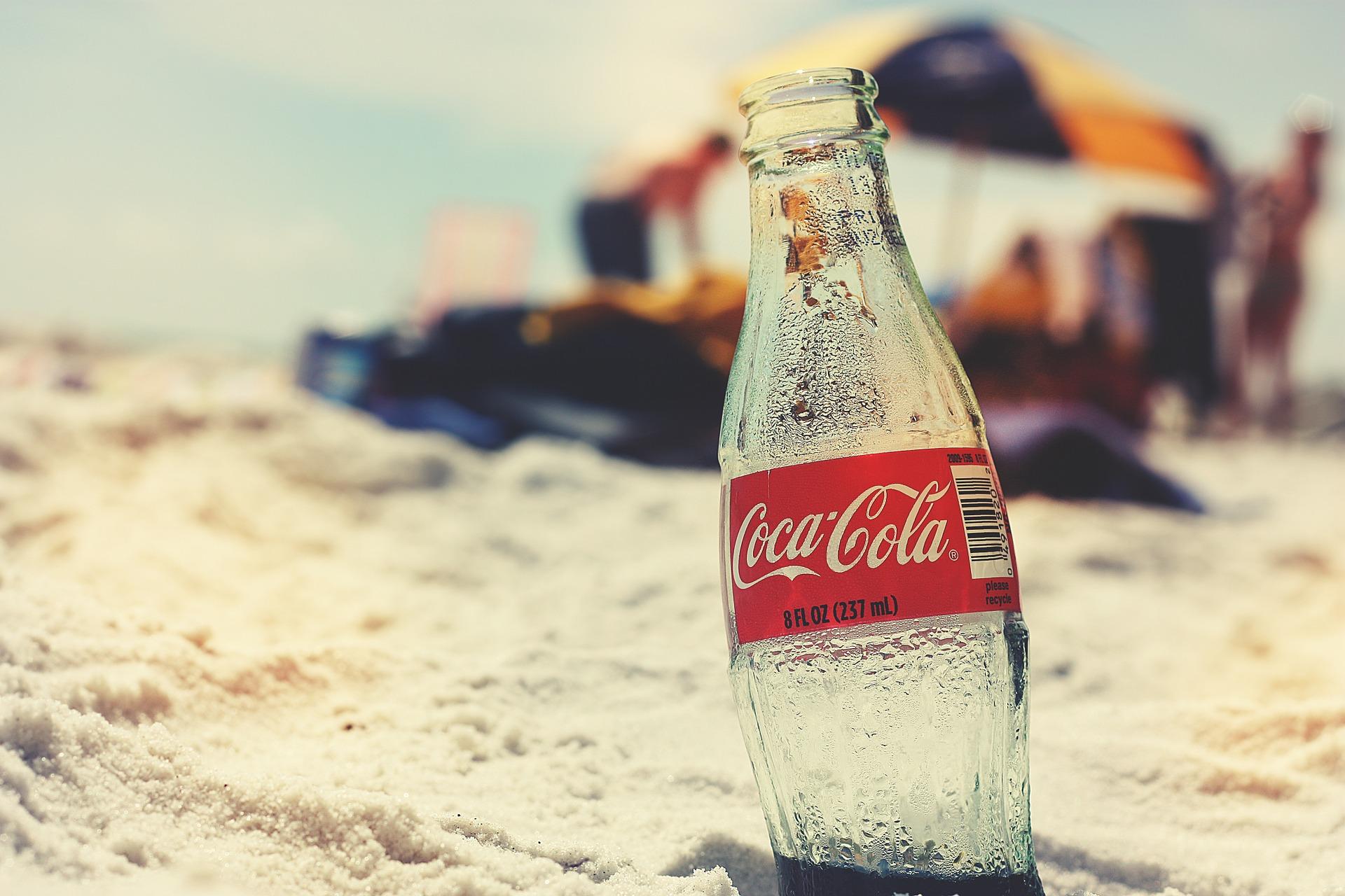 Coca-Cola stock, COKE stock, Coca-Cola, KO stock,