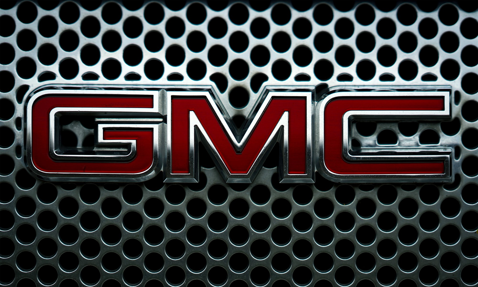 General Motors stock, GM stock news and analysis