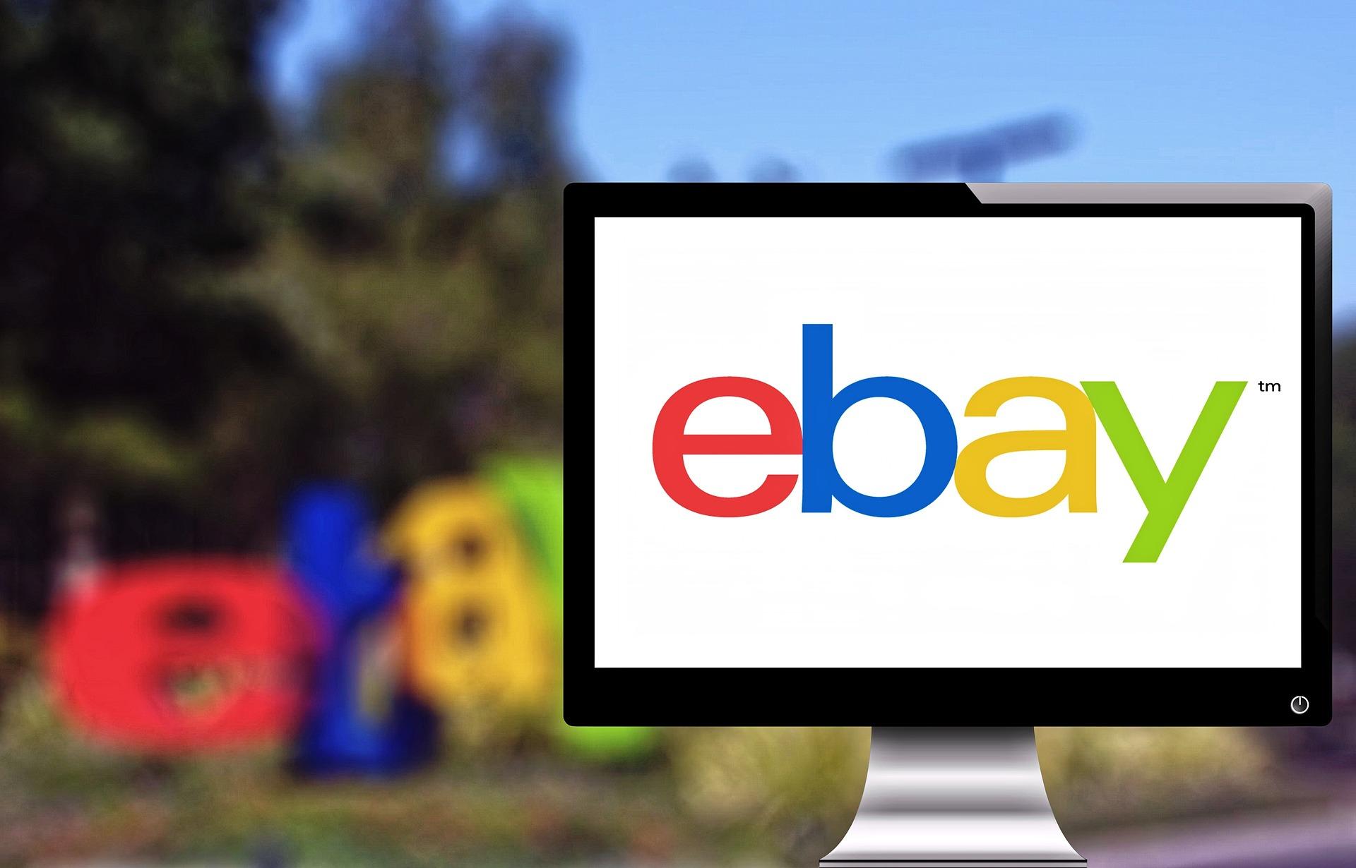 EBAY stock news and analysis