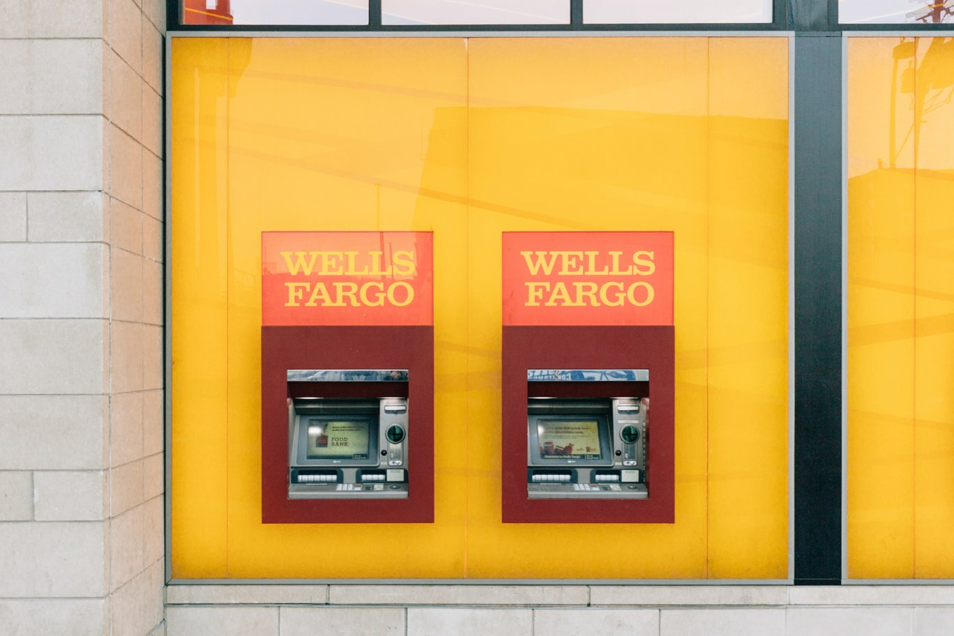 Wells Fargo WFC stock news and analysis