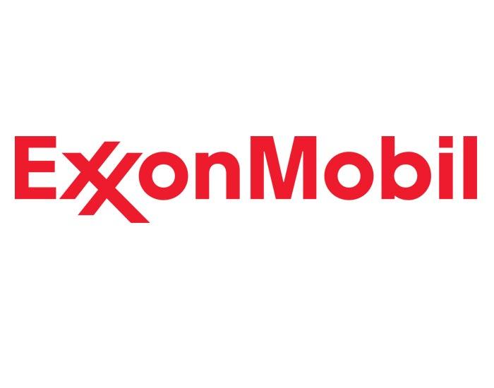 Exxon Mobil XOM options research