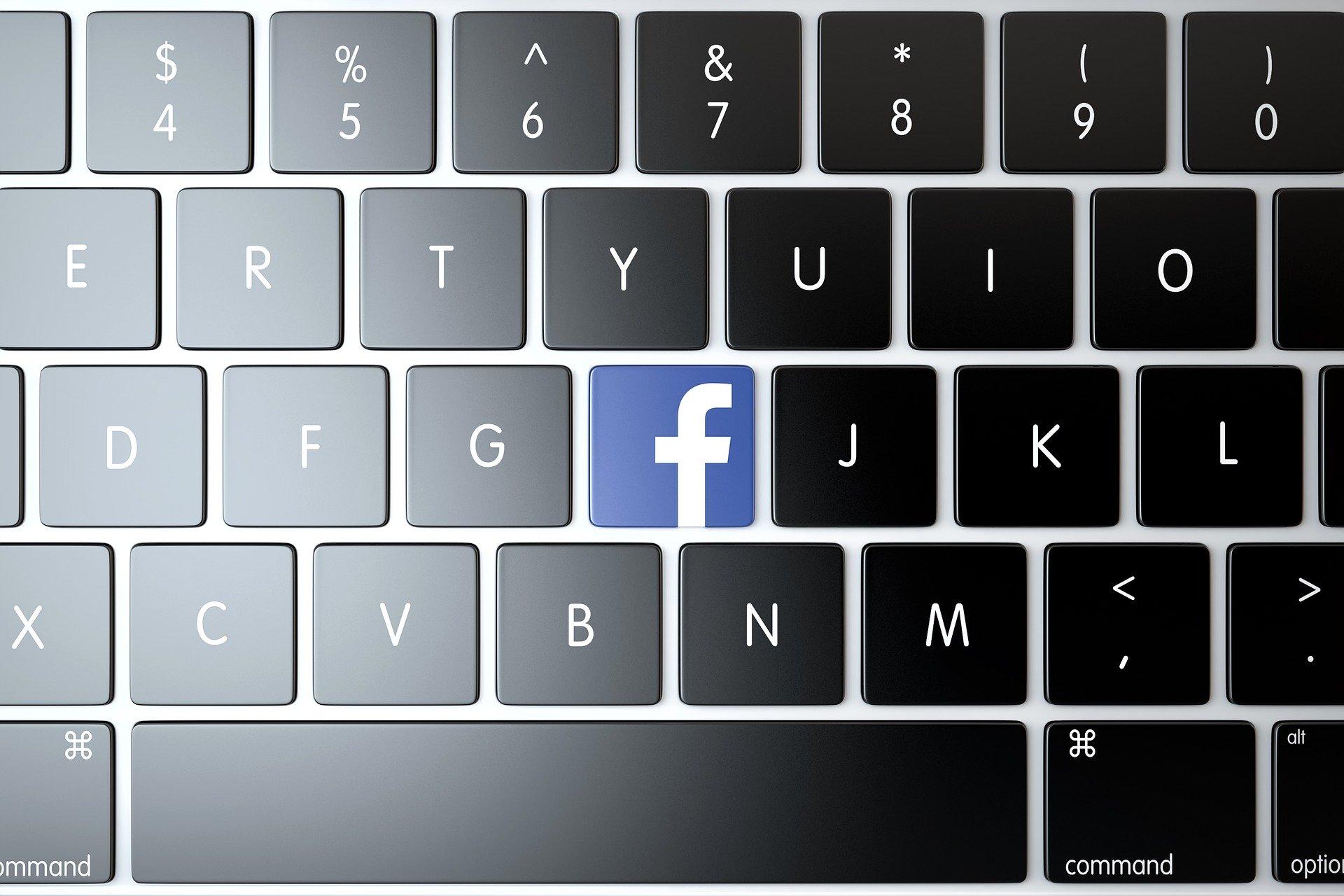Facebook stock, FB stock, Instagram, Libra cryptocurrency, FB crypto
