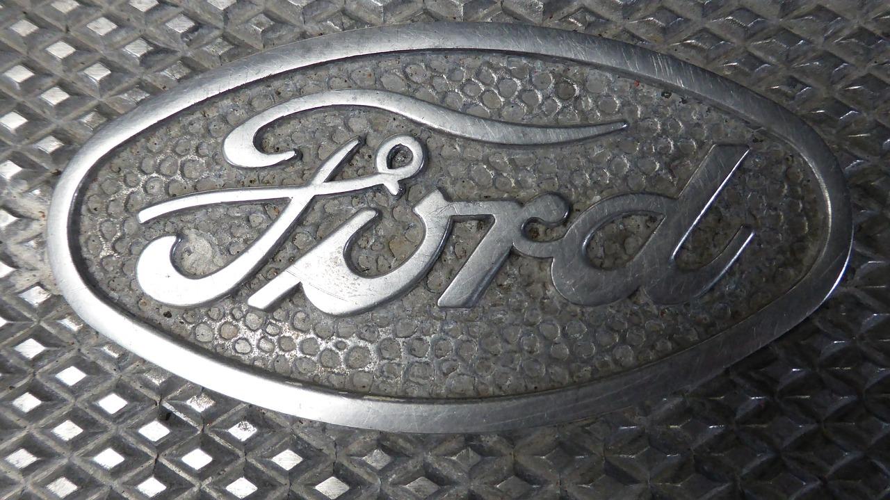 Ford stock, F stock, automobile stocks, car stocks