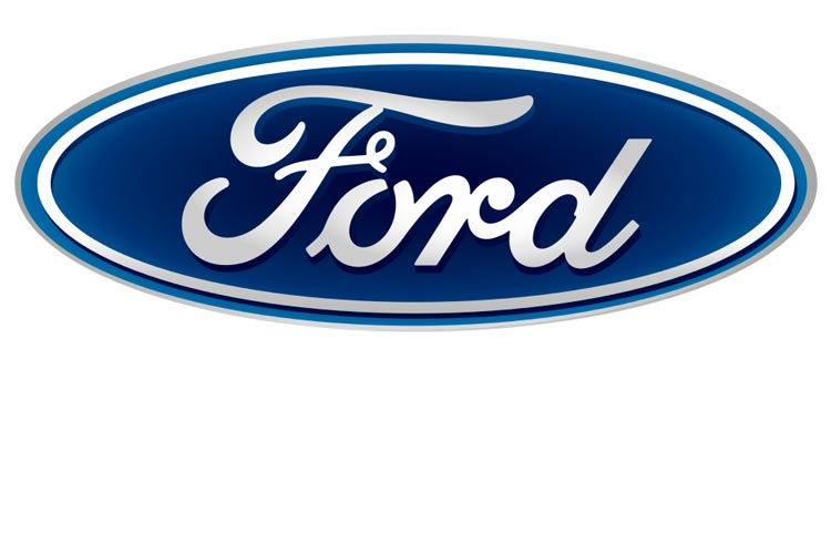 Ford F stock options