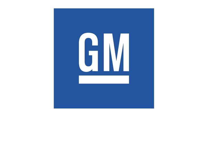 General Motors GM options research