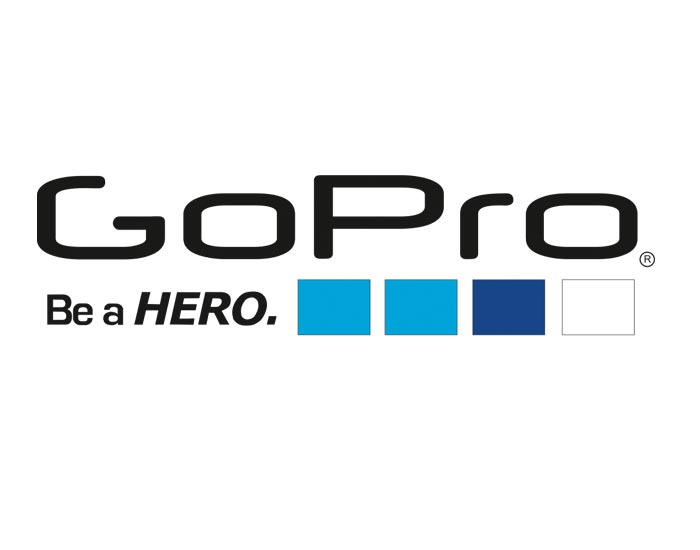GoPro GPRO options research