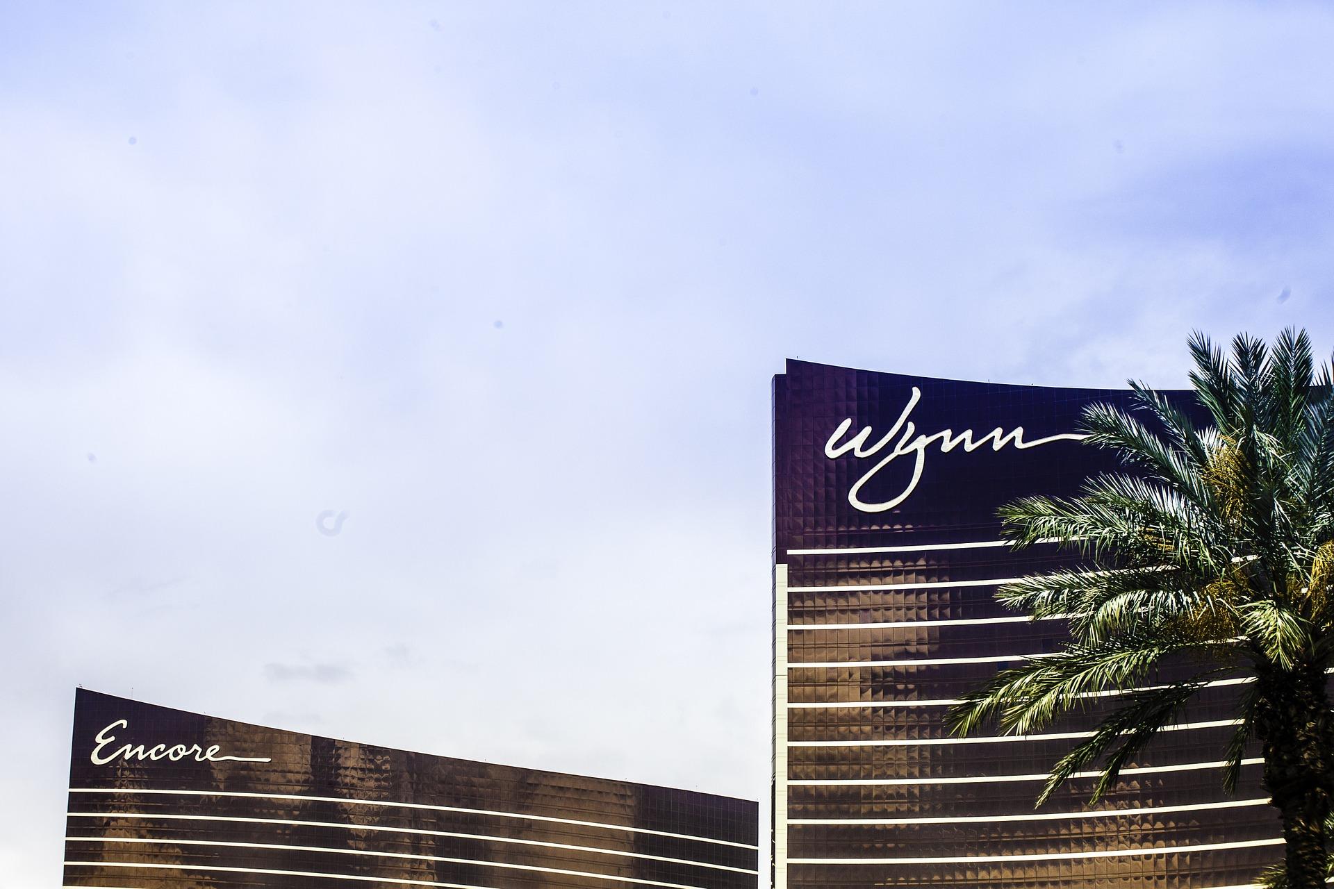 Wynn Resorts stock, WYNN stock, Wynn Hotel stock