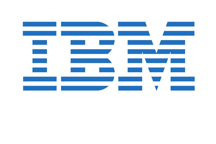 International Business Machines IBM options