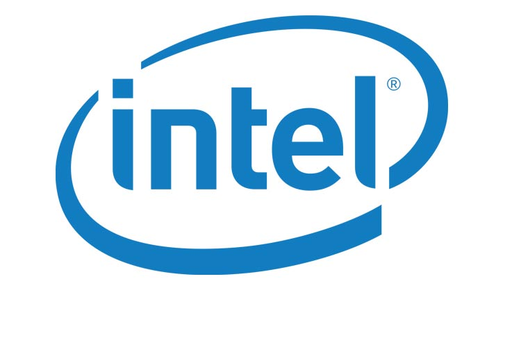 Intel INTC options research