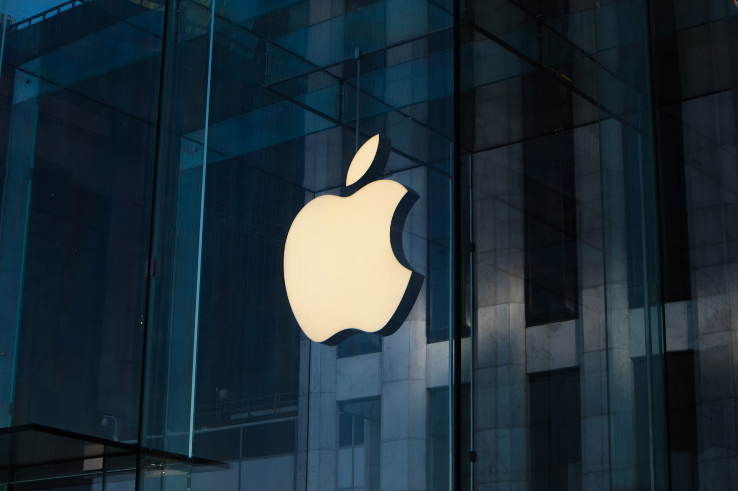 Apple stock, AAPL stock, AAPL stock news