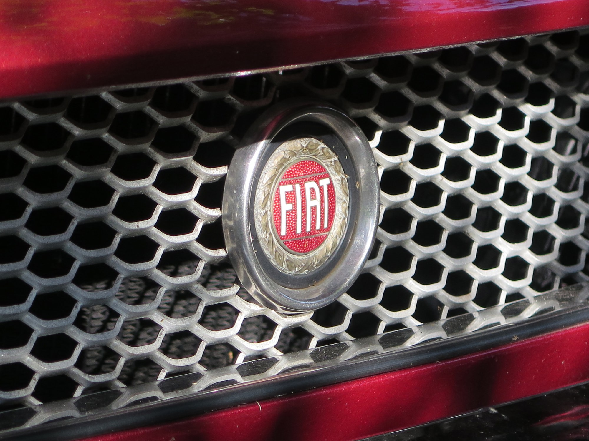 Fiat Chrysler FIAT stock news and analysis