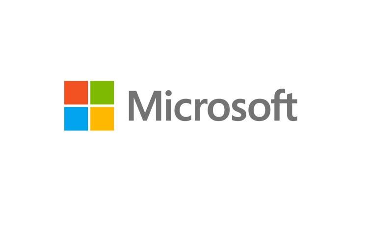 Microsoft MSFT stock price