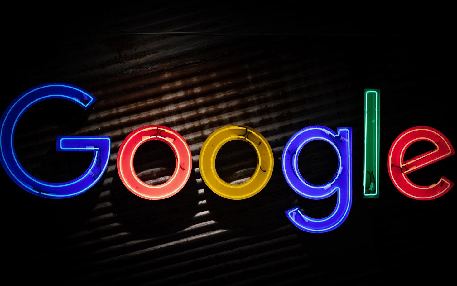 Google GOOG GOOGL stock news and analysis