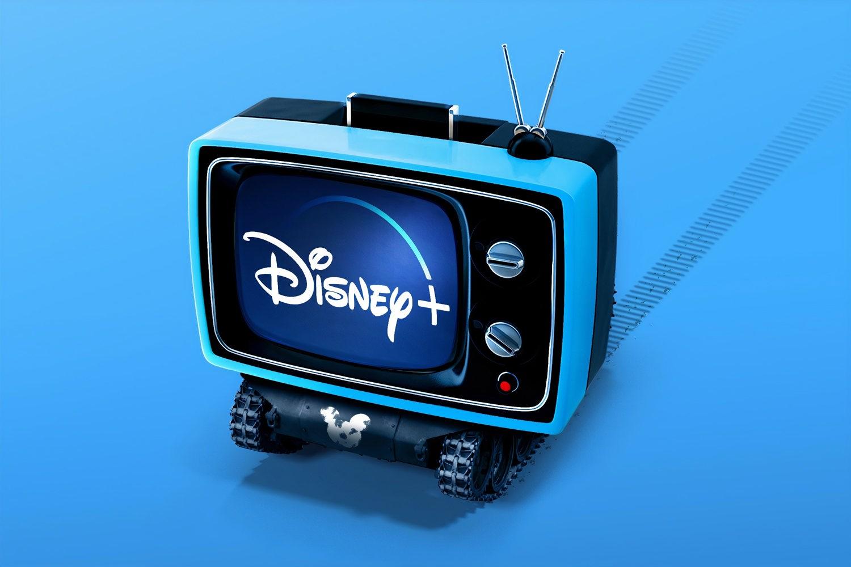Disney DIS stock news and analysis