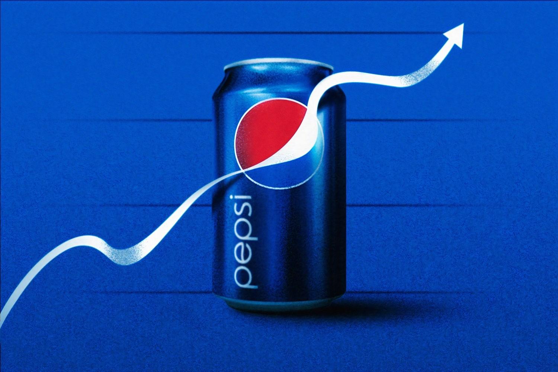 Pepsi PEP stock news and analysis