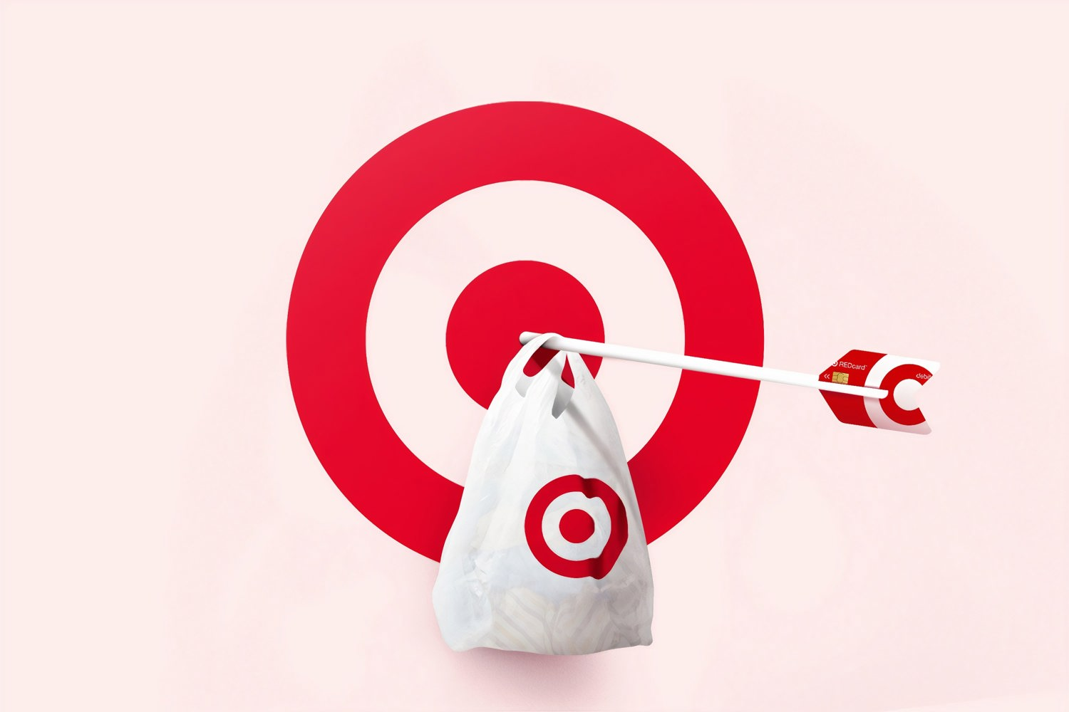 Target TGT stock news and analysis