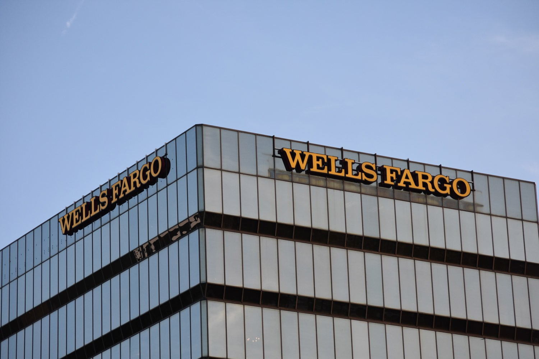 Wells Fargo stock, WFC stock news and analysis