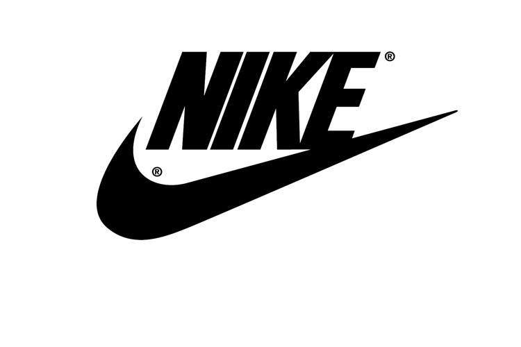 Nike NKE options research