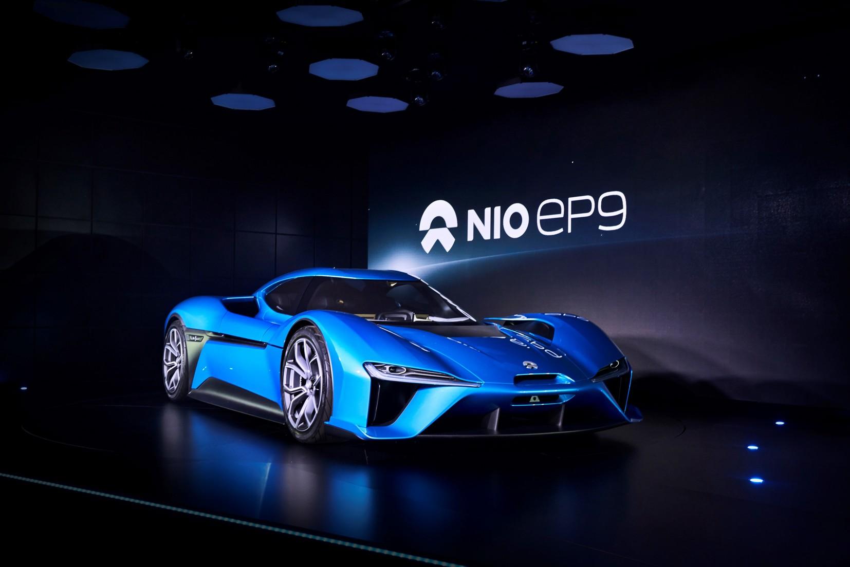 Nio stock, NIO stock, Electric vehicle stocks, EV stocks