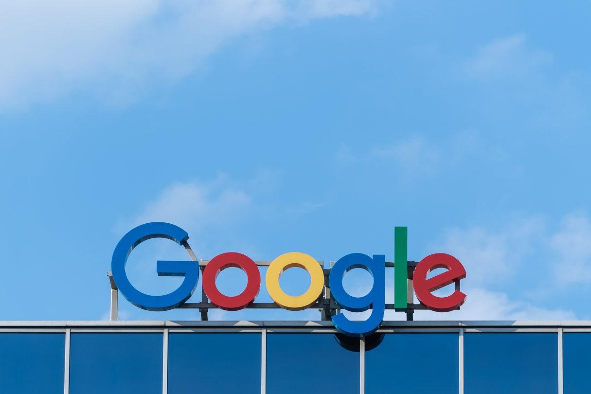 Google stock, GOOGL stock, GOOGL stock news, Alphabet stock, GOOG stock