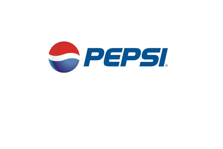 Pepsi Co PEP options research