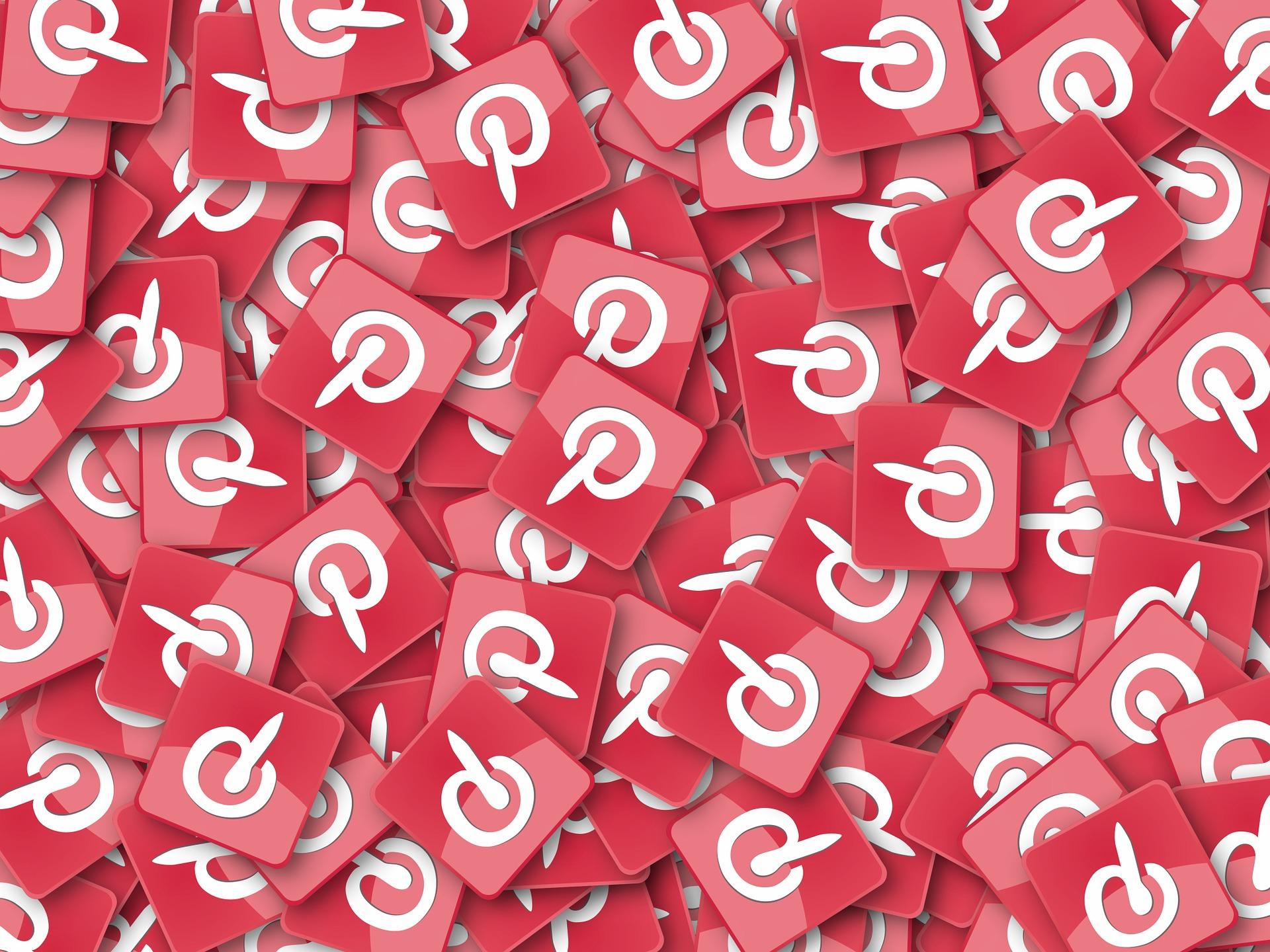 Pinterest stock, PINS stock, Social Media stocks